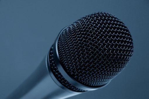 חבילת 4 שיעורי קול און ליין בסקייפ