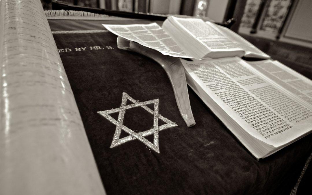 לקראת החגים וימי התפילה הארוכים -פוסט חגיגי ומיוחד לשליחי ציבור וחזנים